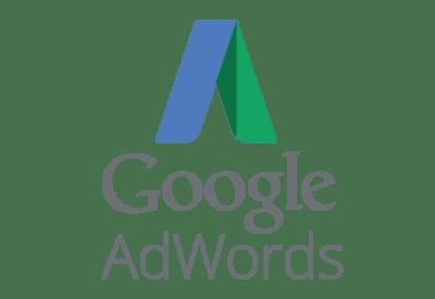 Elina Webs, expertos en Google Adwords