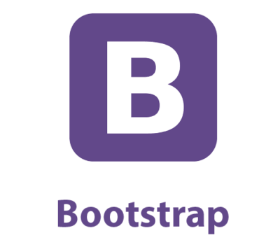 Elina Webs, expertos en Bootstrap