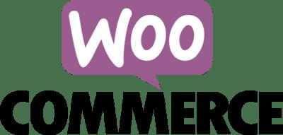 Elina Webs, expertos en Woocomerce