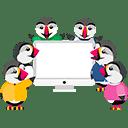 Expertos en el desarrollo de módulos para PrestaShop