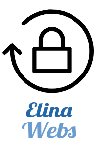 Módulo Recuperación de contraseña avanzada PrestaShop
