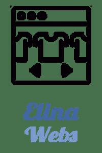 Módulo Productos Relacionados Pro PrestaShop
